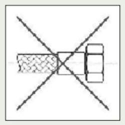 Installazione-tubi-flessibili-10