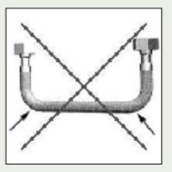 Installazione-tubi-flessibili-6