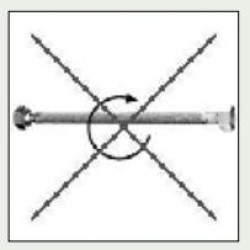 Installazione-tubi-flessibili-4