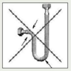 Installazione-tubi-flessibili-8
