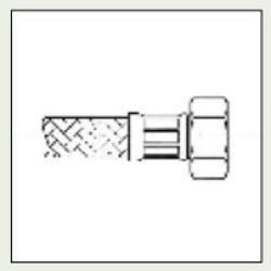 Installazione-tubi-flessibili-9