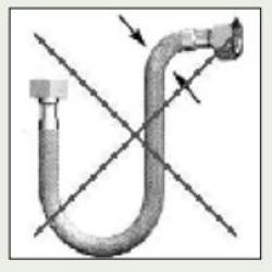 Installazione-tubi-flessibili-2